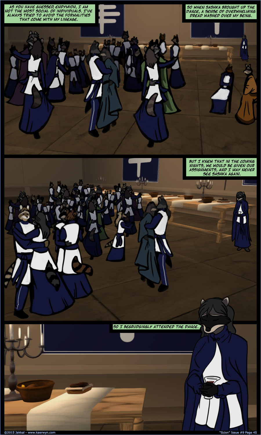 Issue 9 Page 45