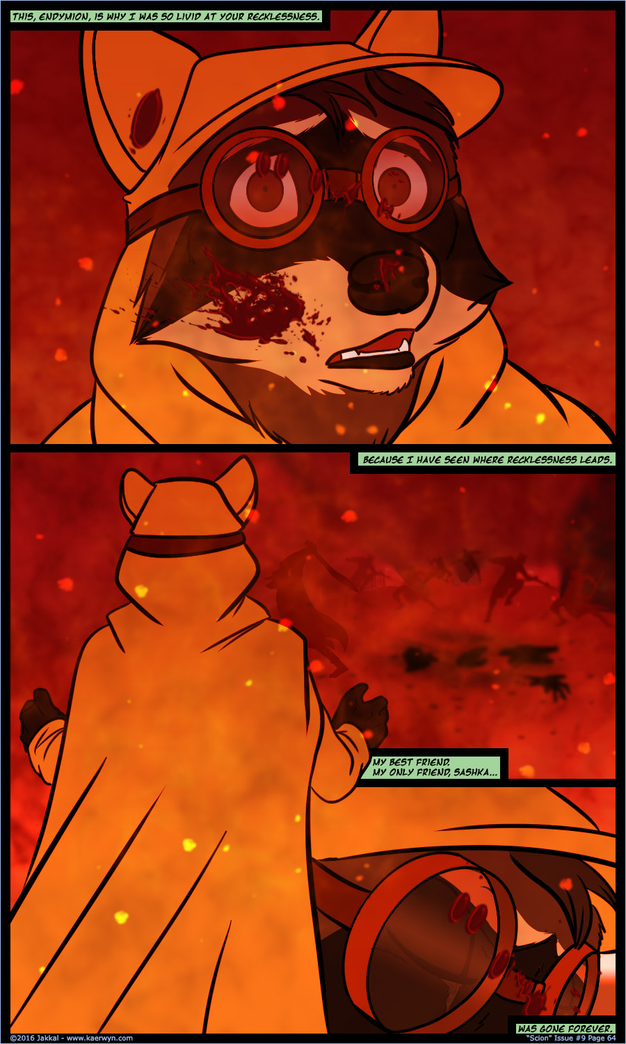 Issue 9 Page 64