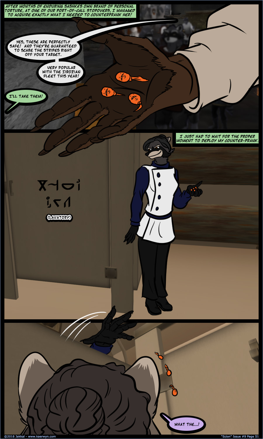 Issue 9 Page 51