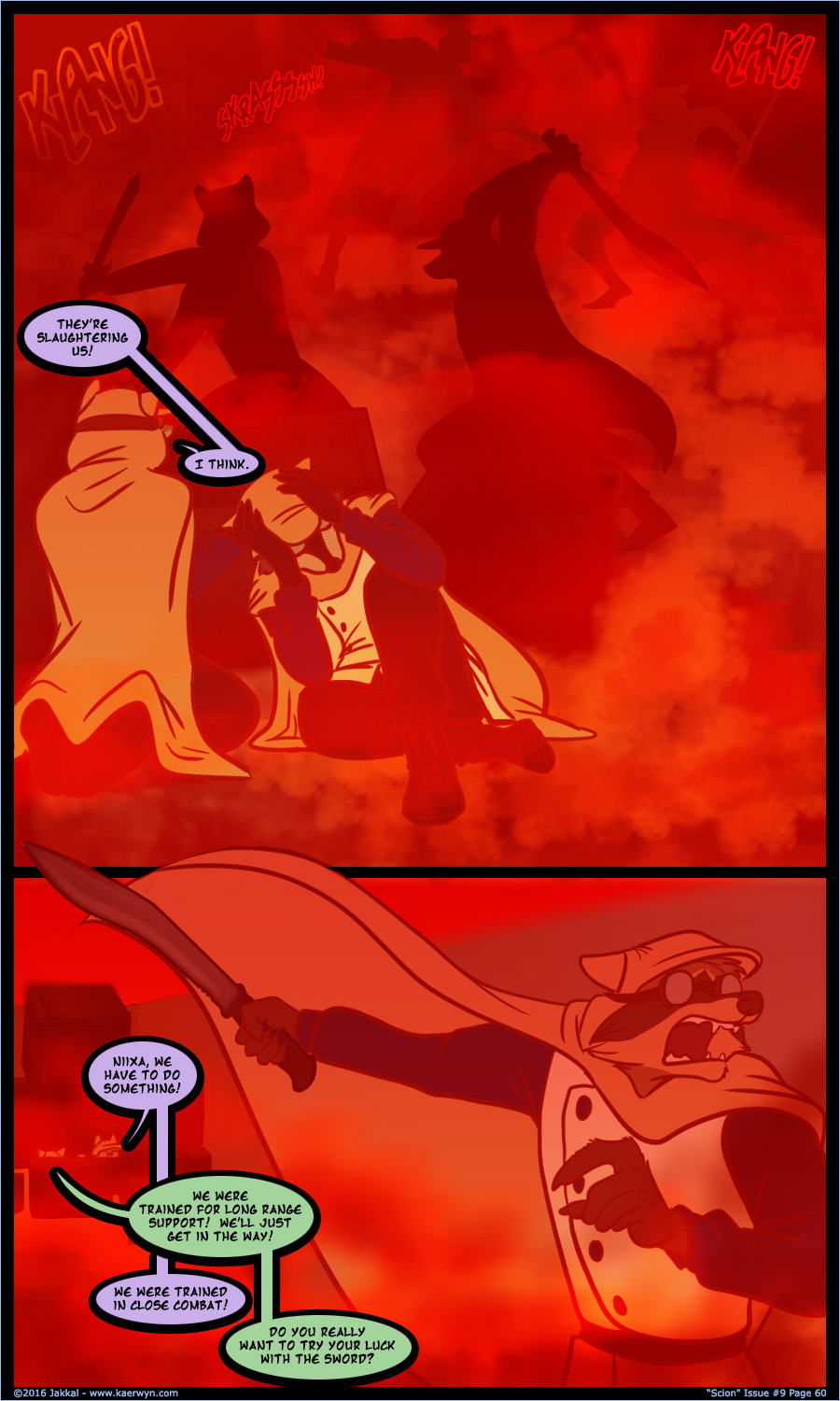 Issue 9 Page 60