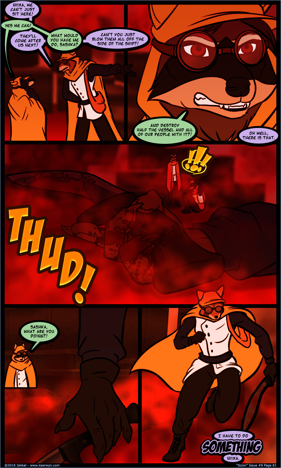 Issue 9 Page 61
