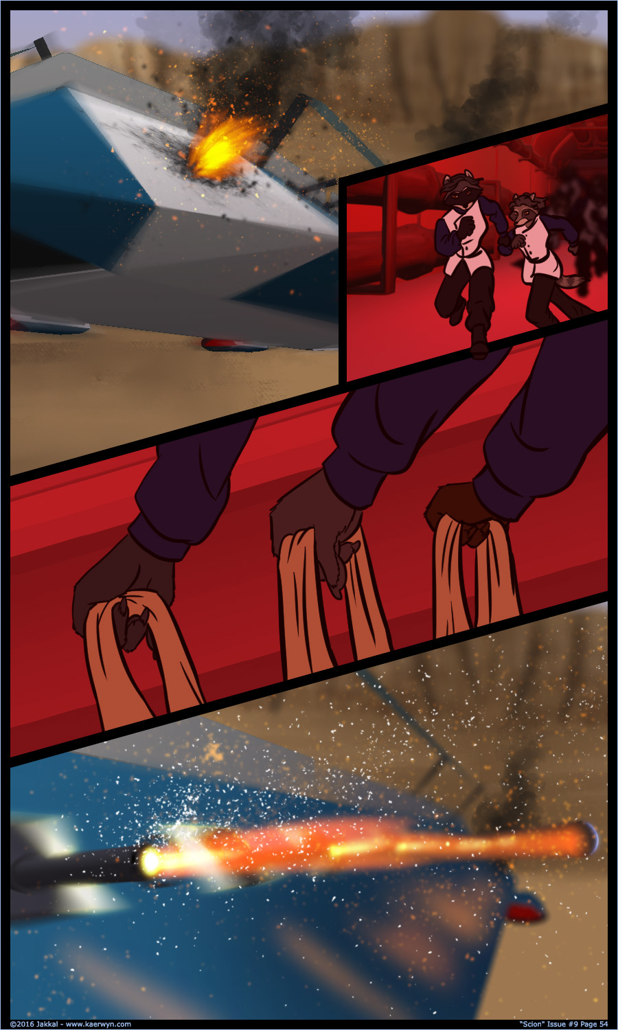 Issue 9 Page 54