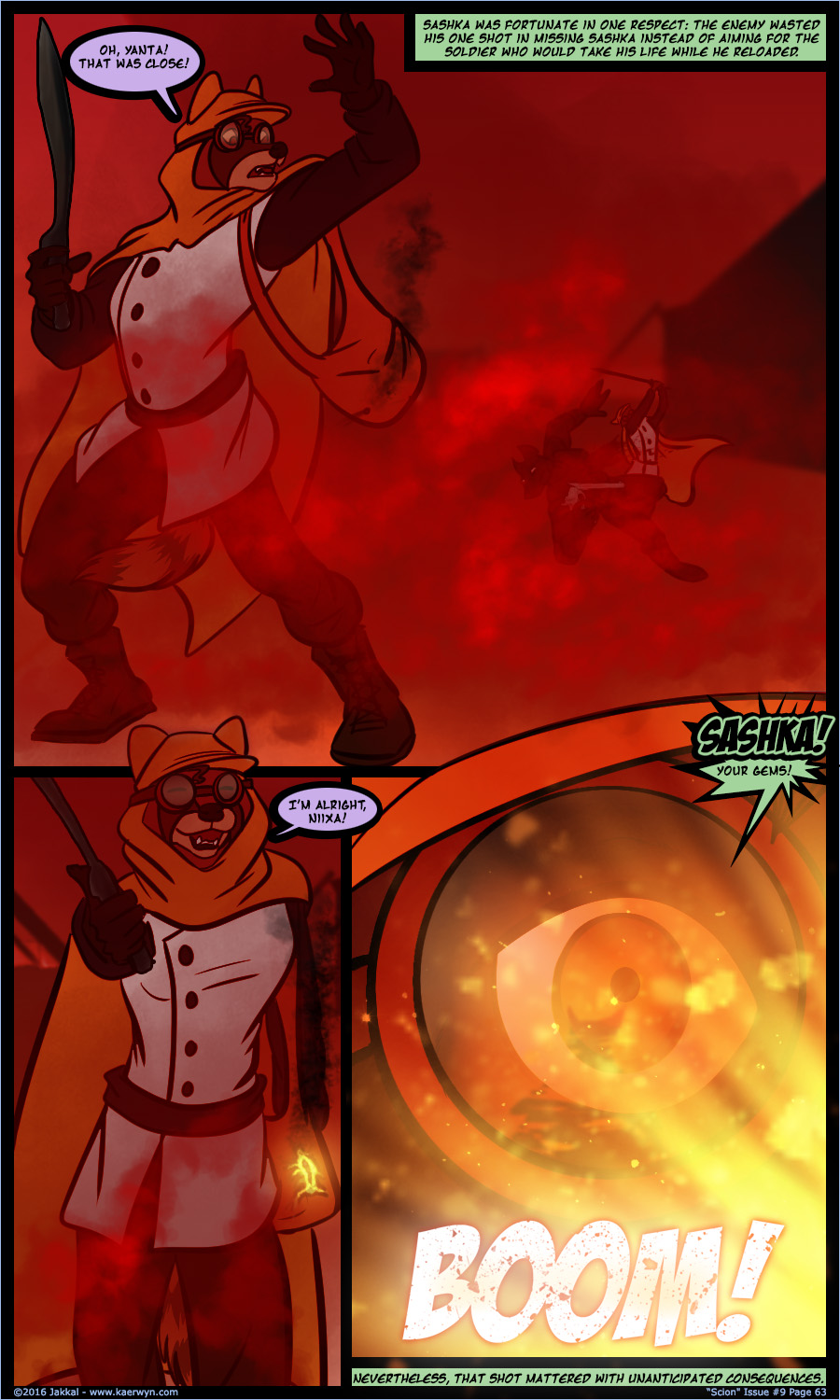 Issue 9 Page 63