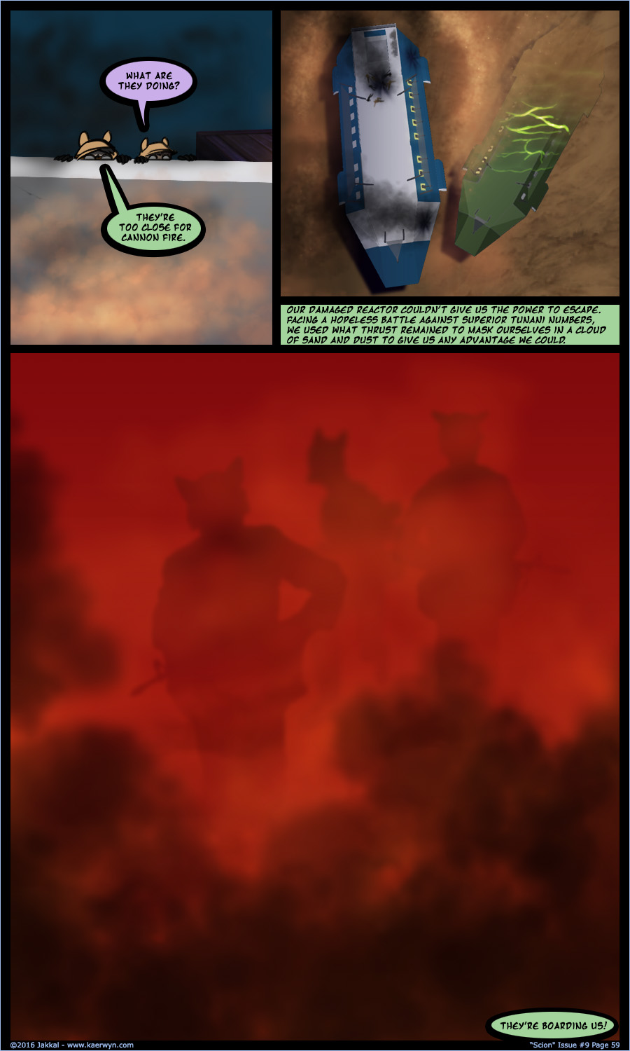 Issue 9 Page 59