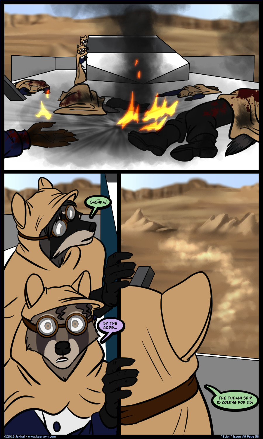 Issue 9 Page 58