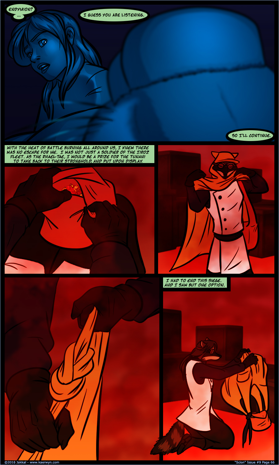 Issue 9 Page 66