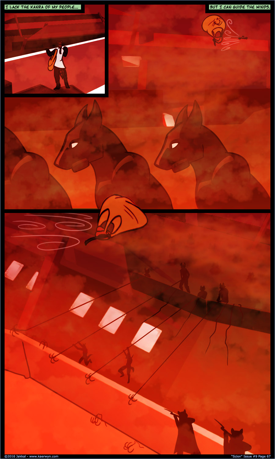 Issue 9 Page 67