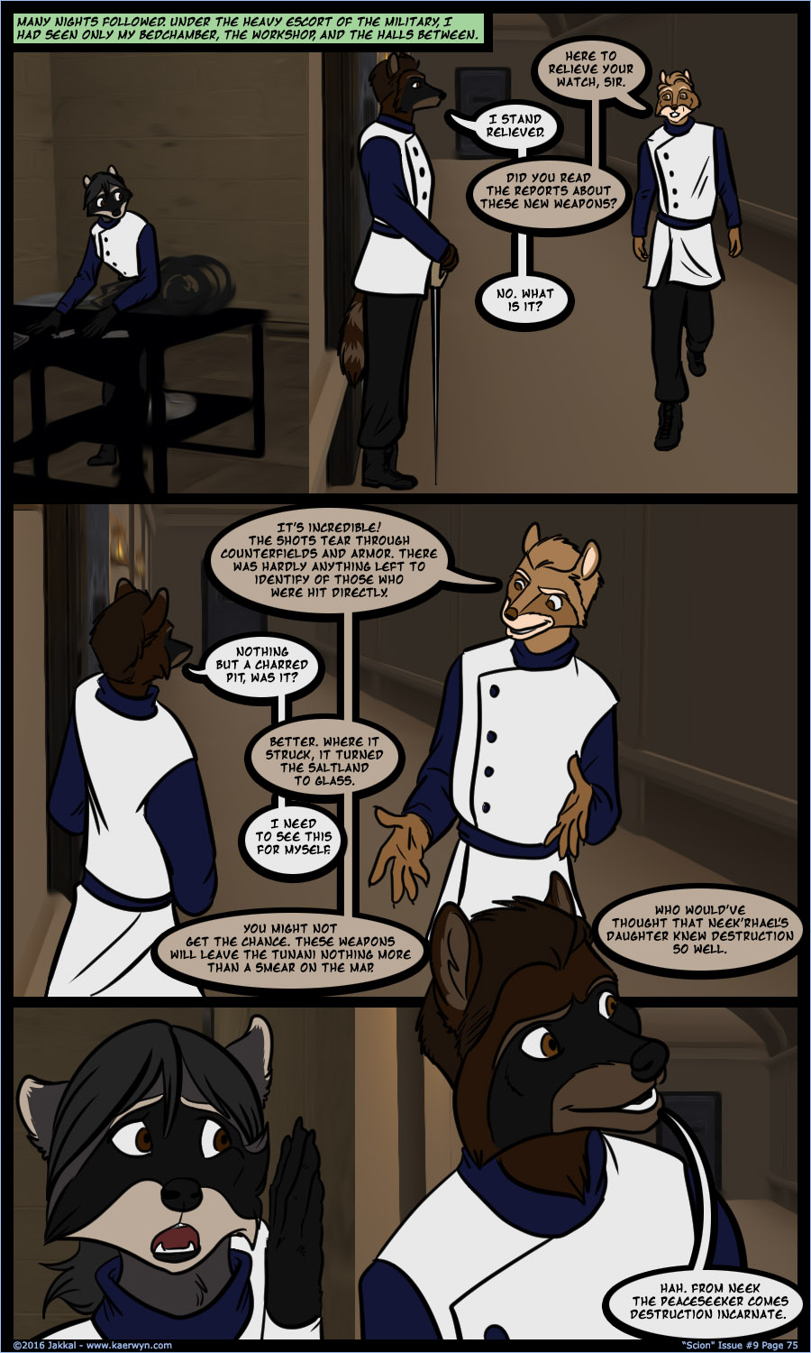 Issue 9 Page 75