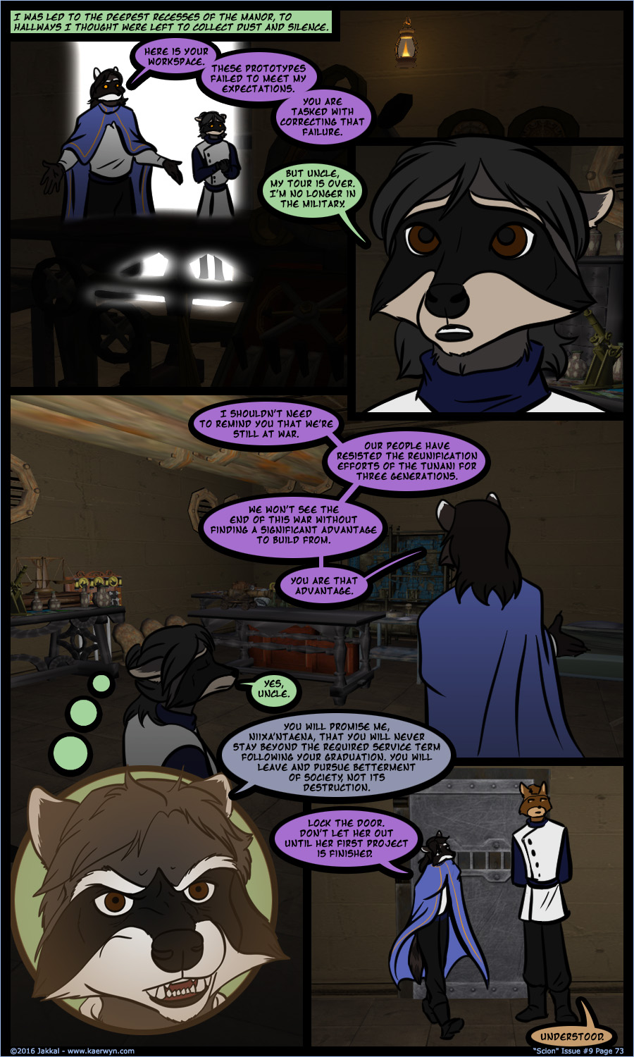 Issue 9 Page 73