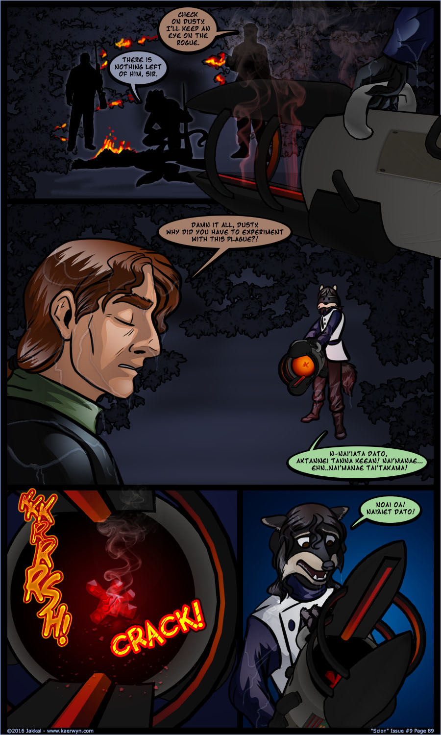 Issue 9 Page 89