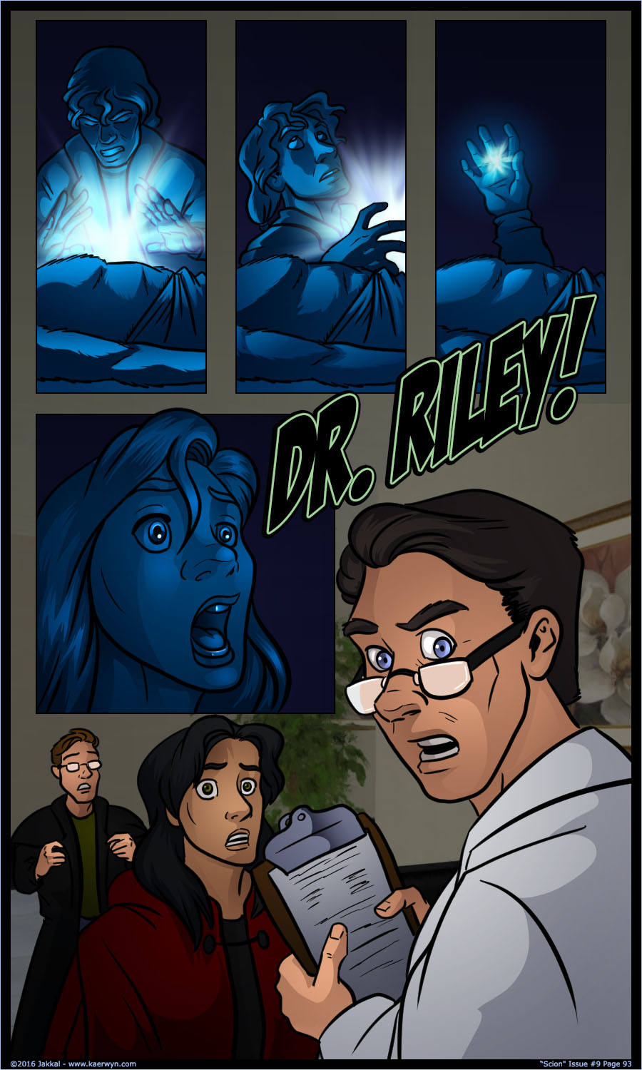Issue 9 Page 93