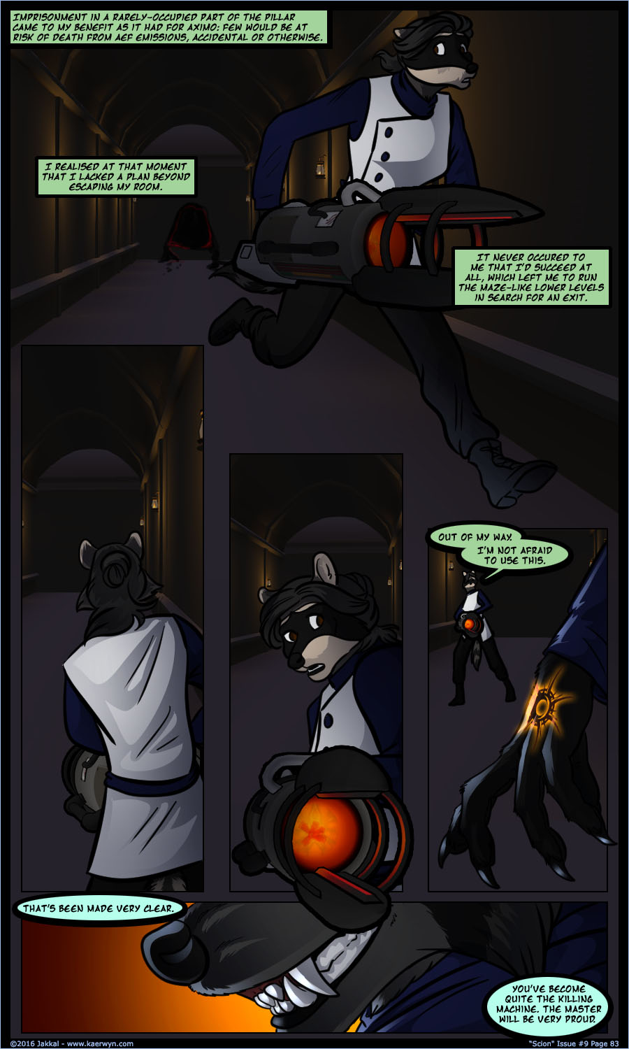 Issue 9 Page 83