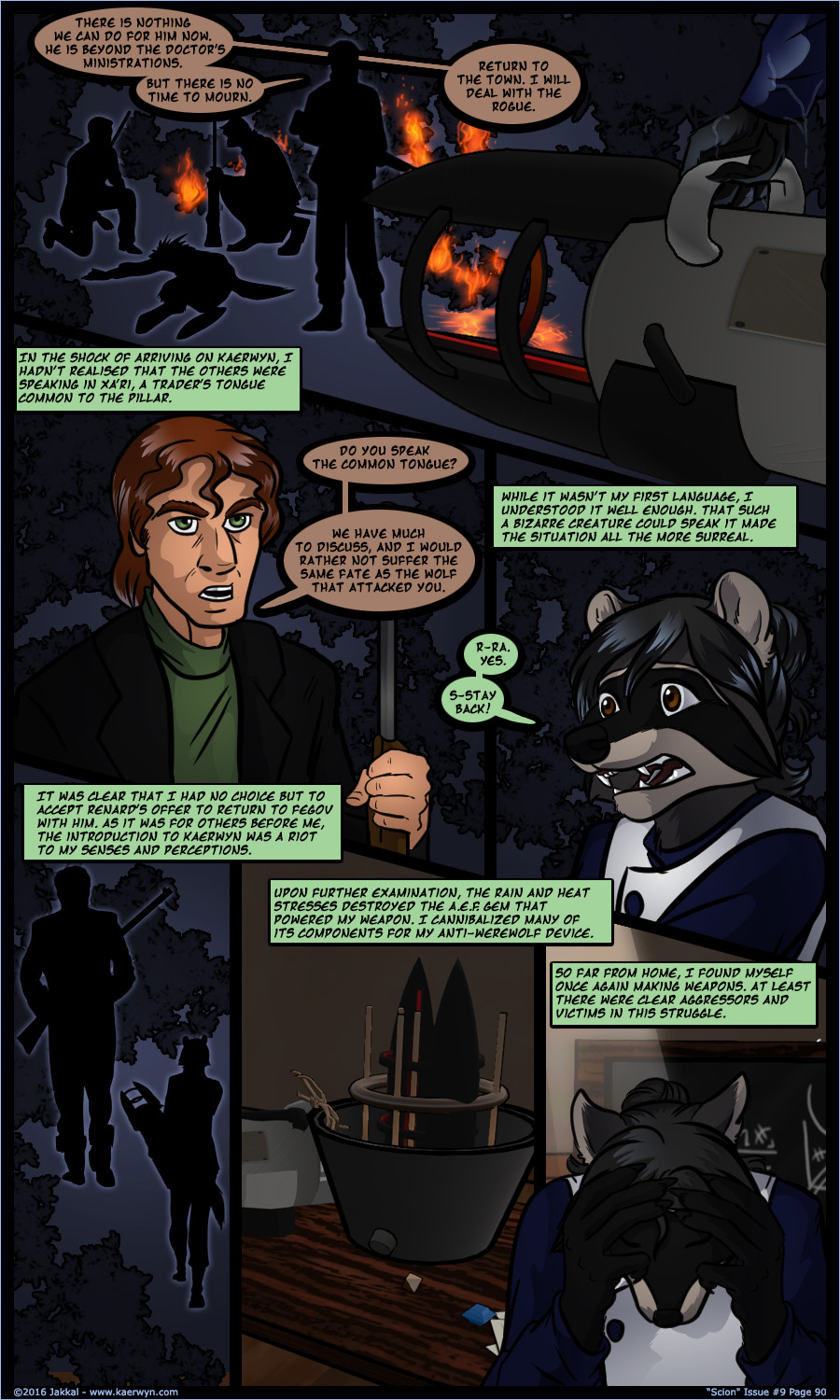 Issue 9 Page 90
