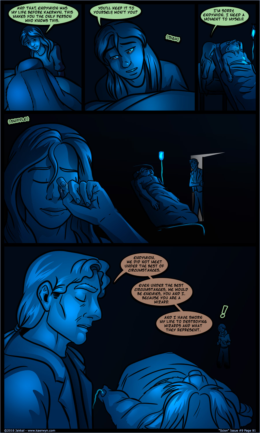Issue 9 Page 91