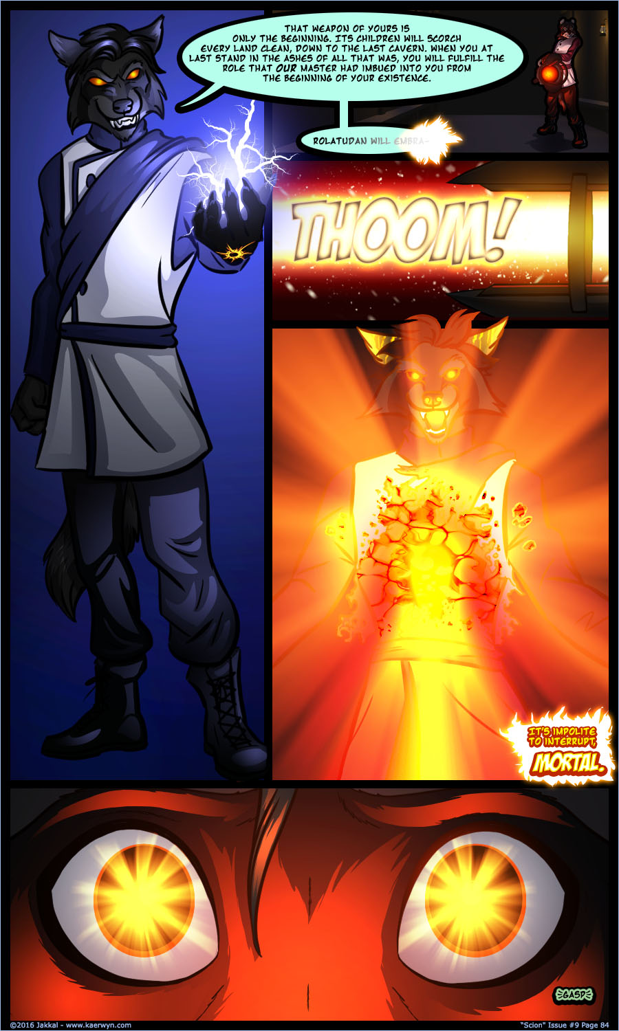 Issue 9 Page 84