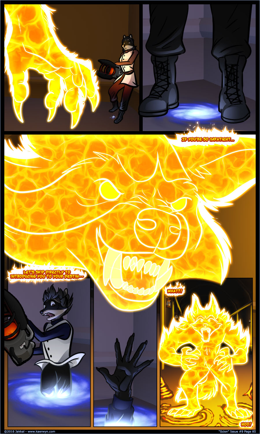 Issue 9 Page 85