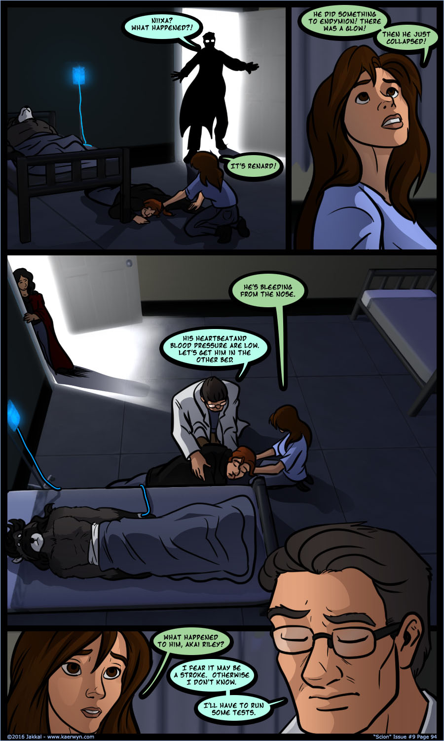 Issue 9 Page 94