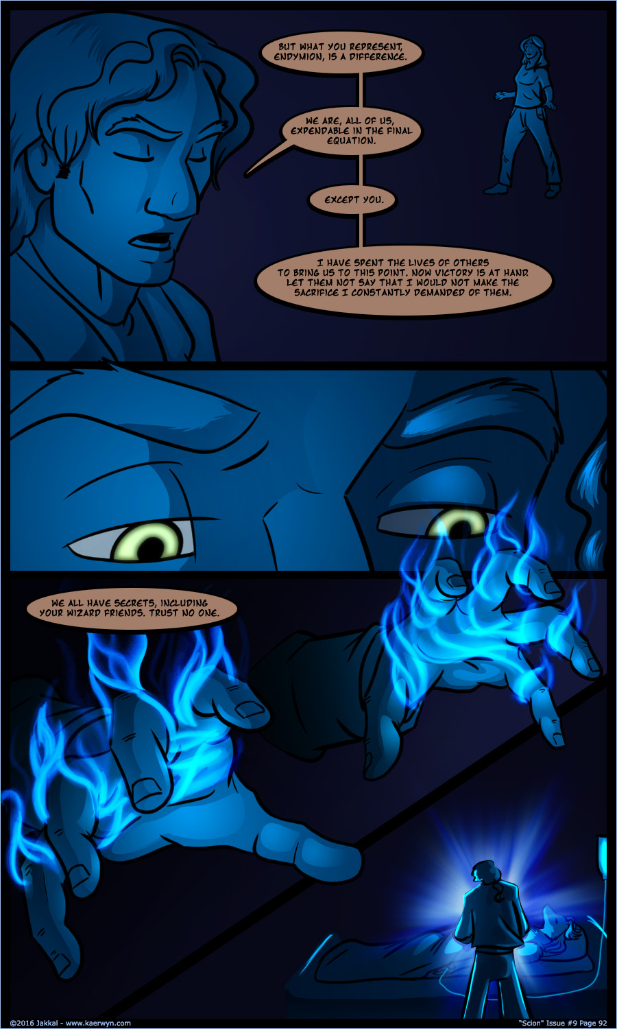 Issue 9 Page 92