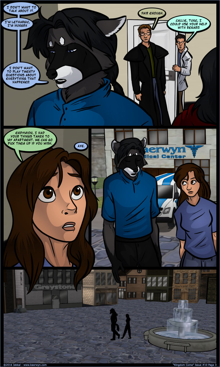 Issue 10 Page 3