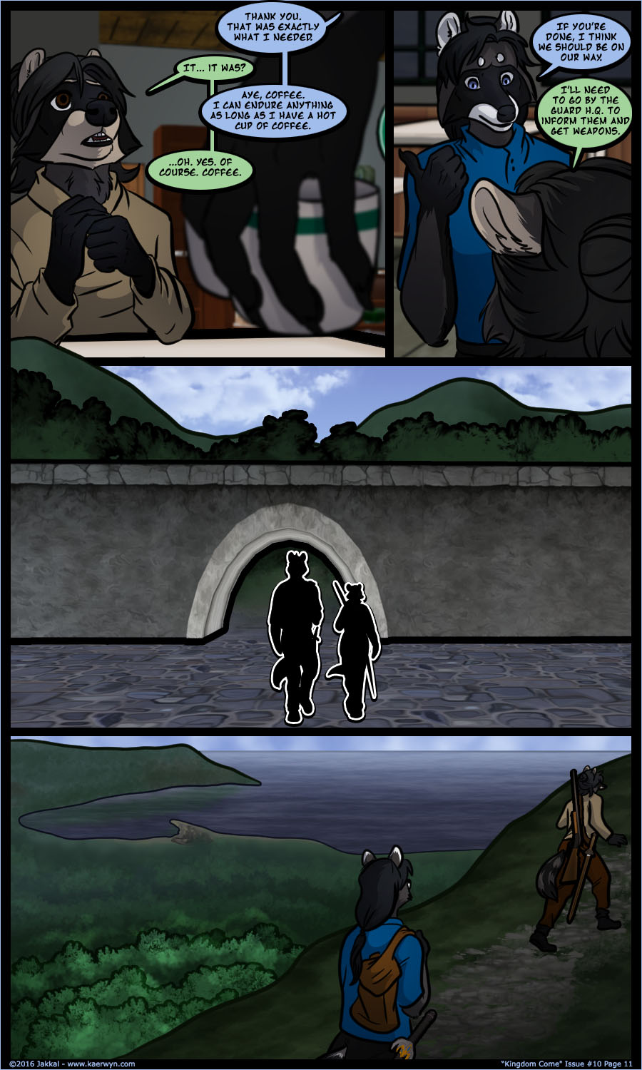 Issue 10 Page 11