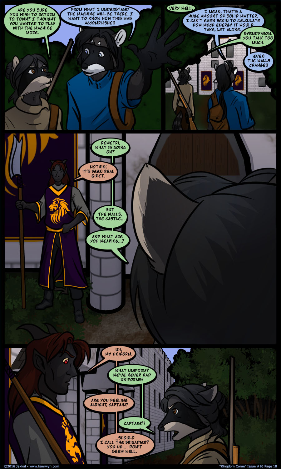 Issue 10 Page 18