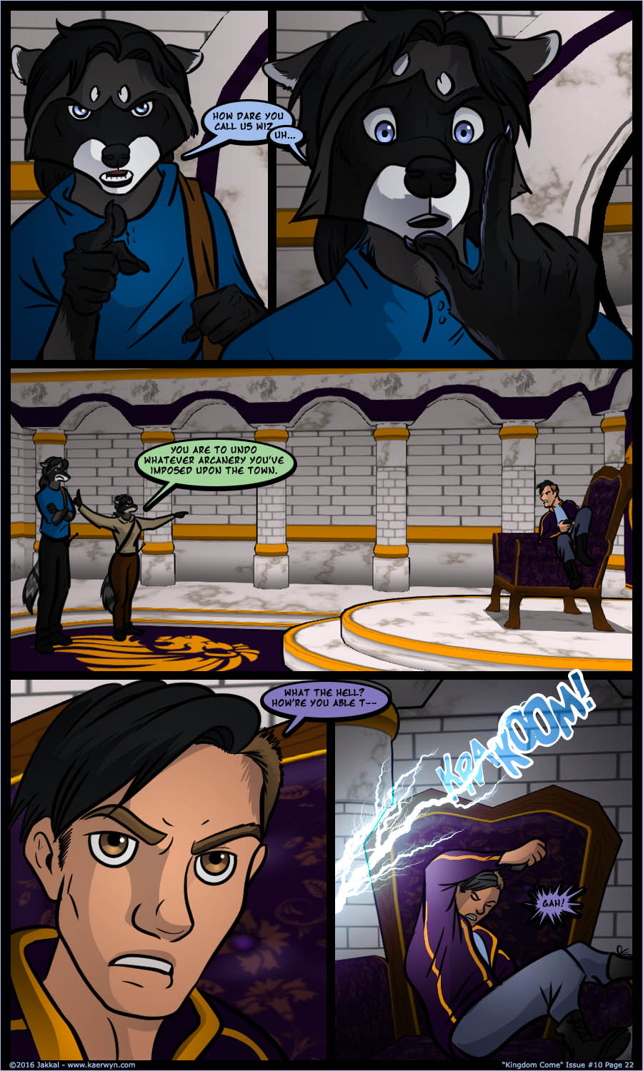 Issue 10 Page 22