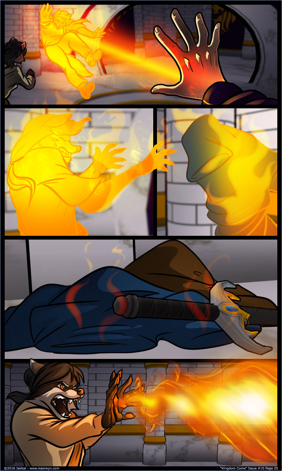 Issue 10 Page 25