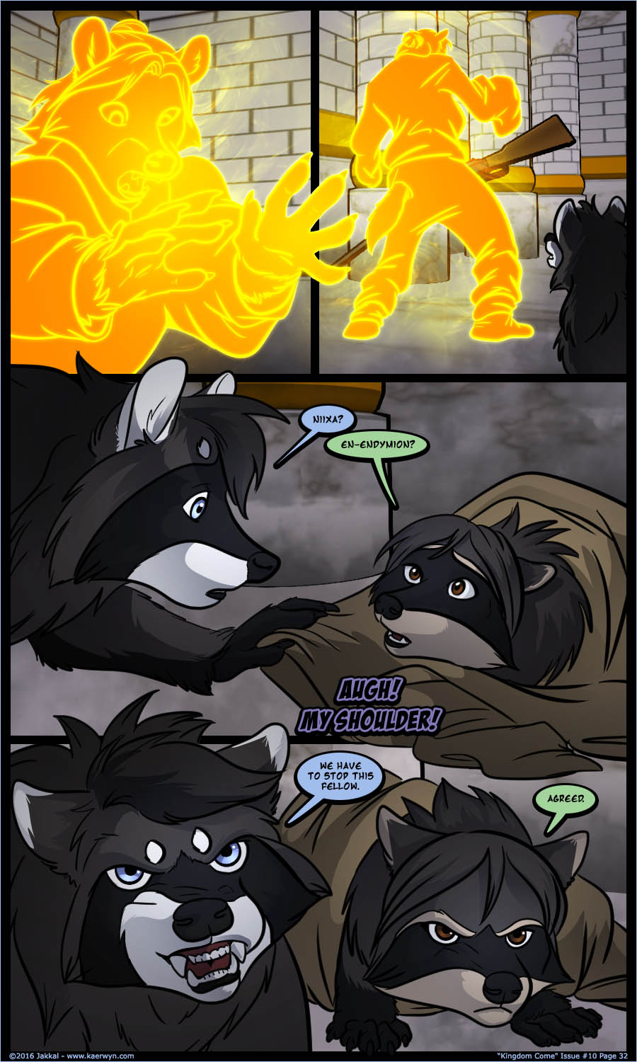 Issue 10 Page 32