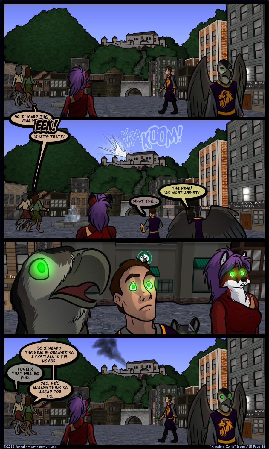 Issue 10 Page 28