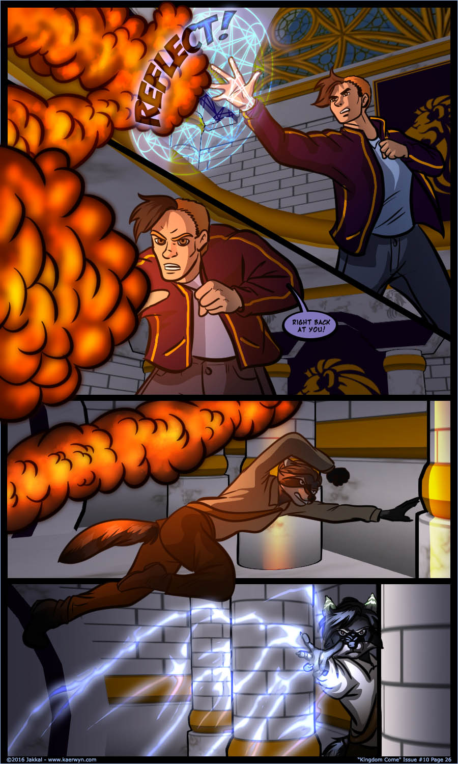 Issue 10 Page 26