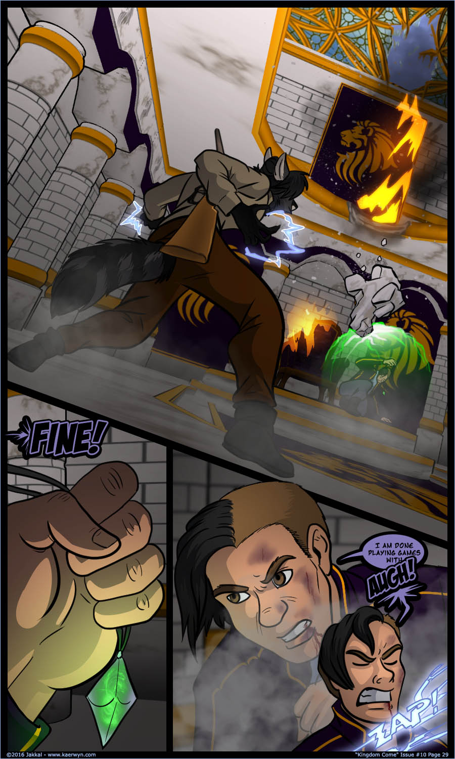 Issue 10 Page 29
