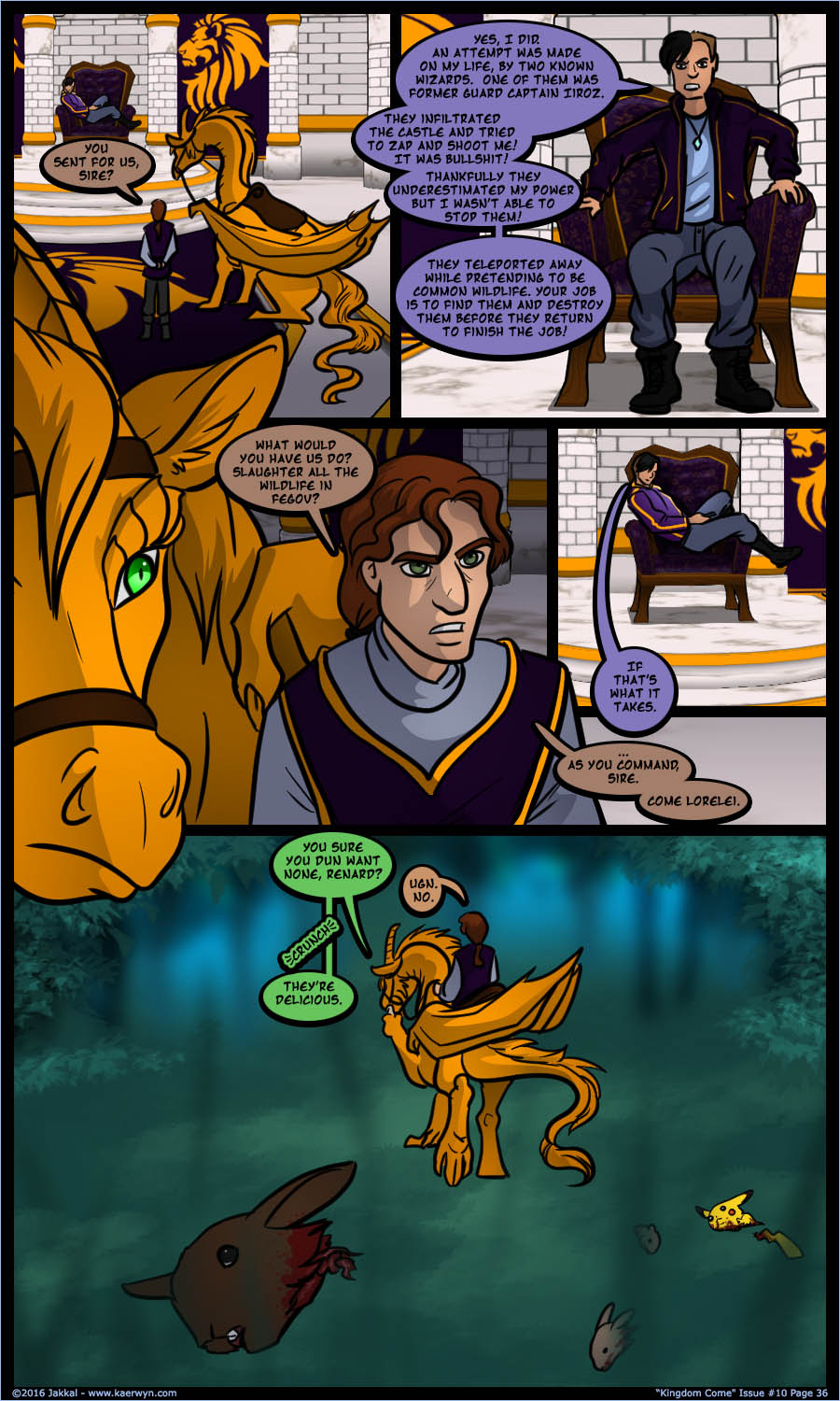 Issue 10 Page 36