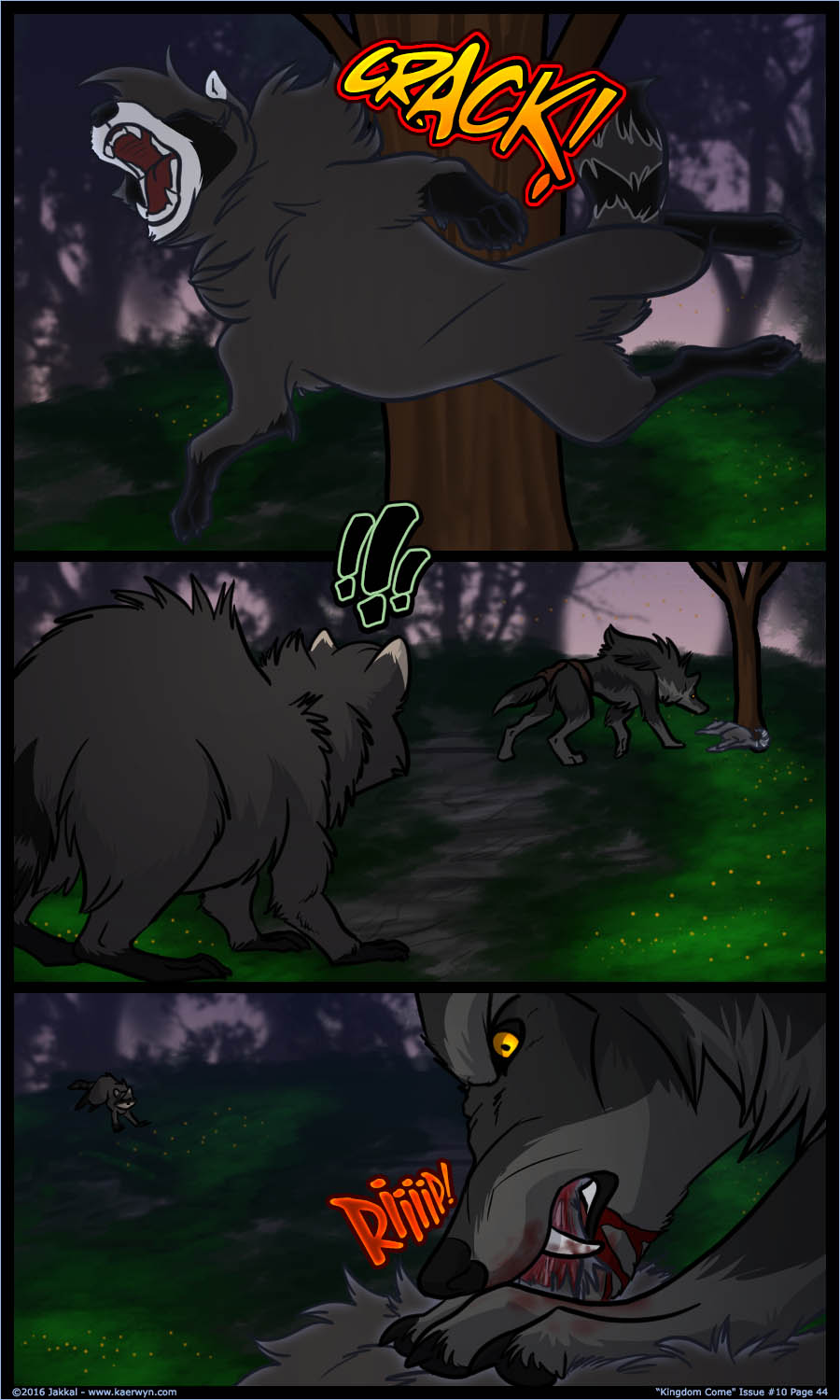 Issue 10 Page 44