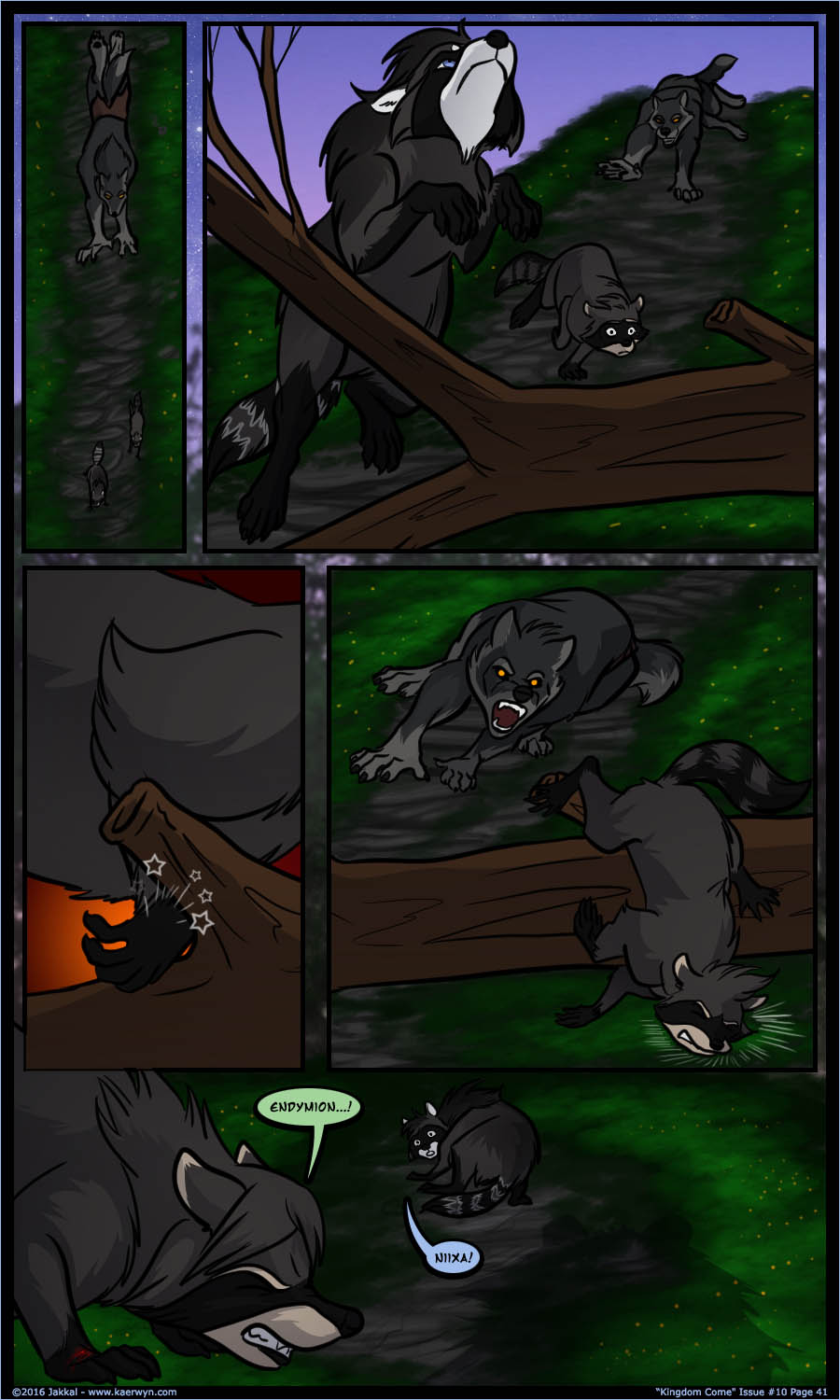 Issue 10 Page 41