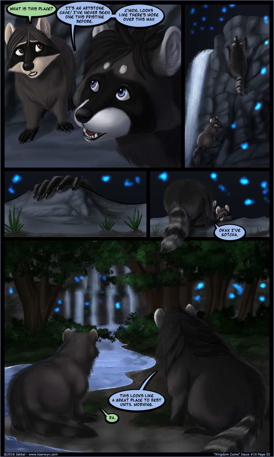 Issue 10 Page 52
