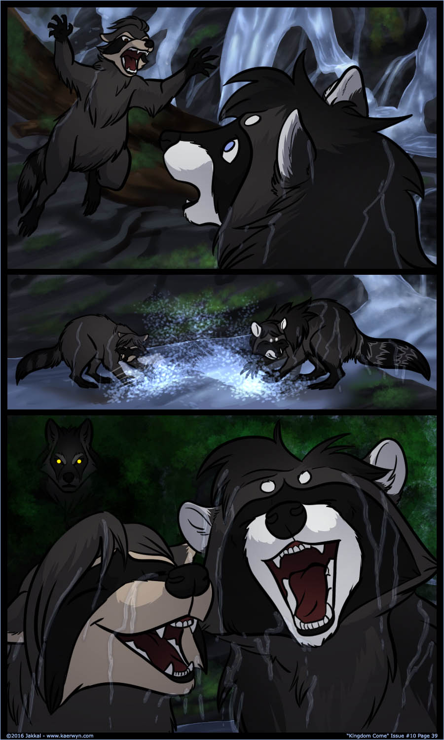 Issue 10 Page 39