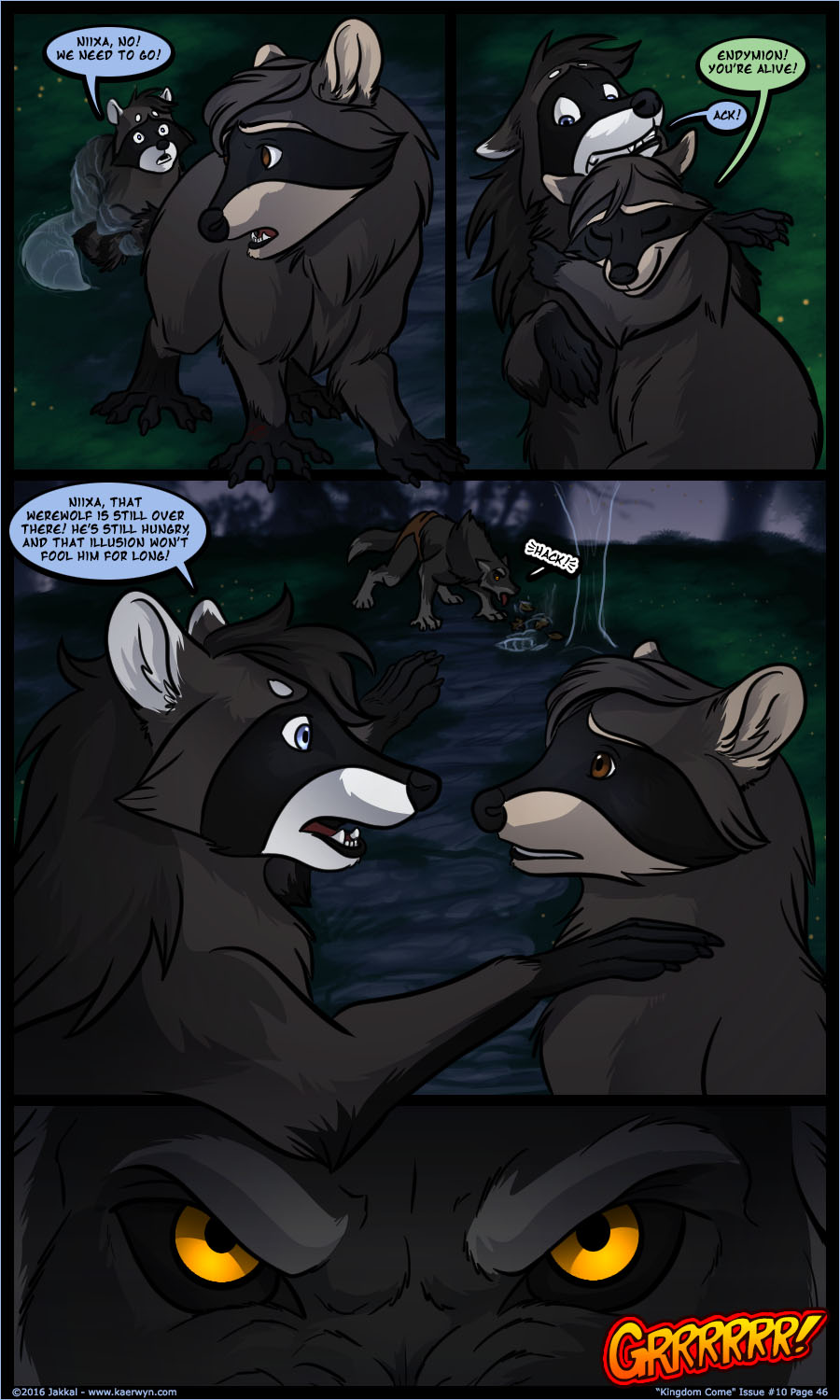 Issue 10 Page 46