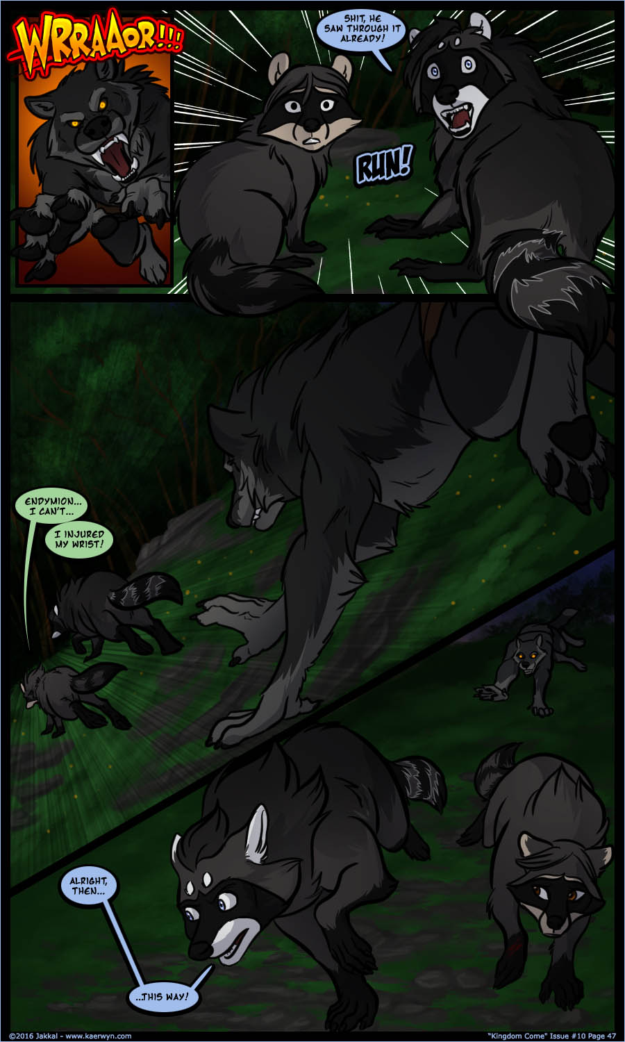 Issue 10 Page 47