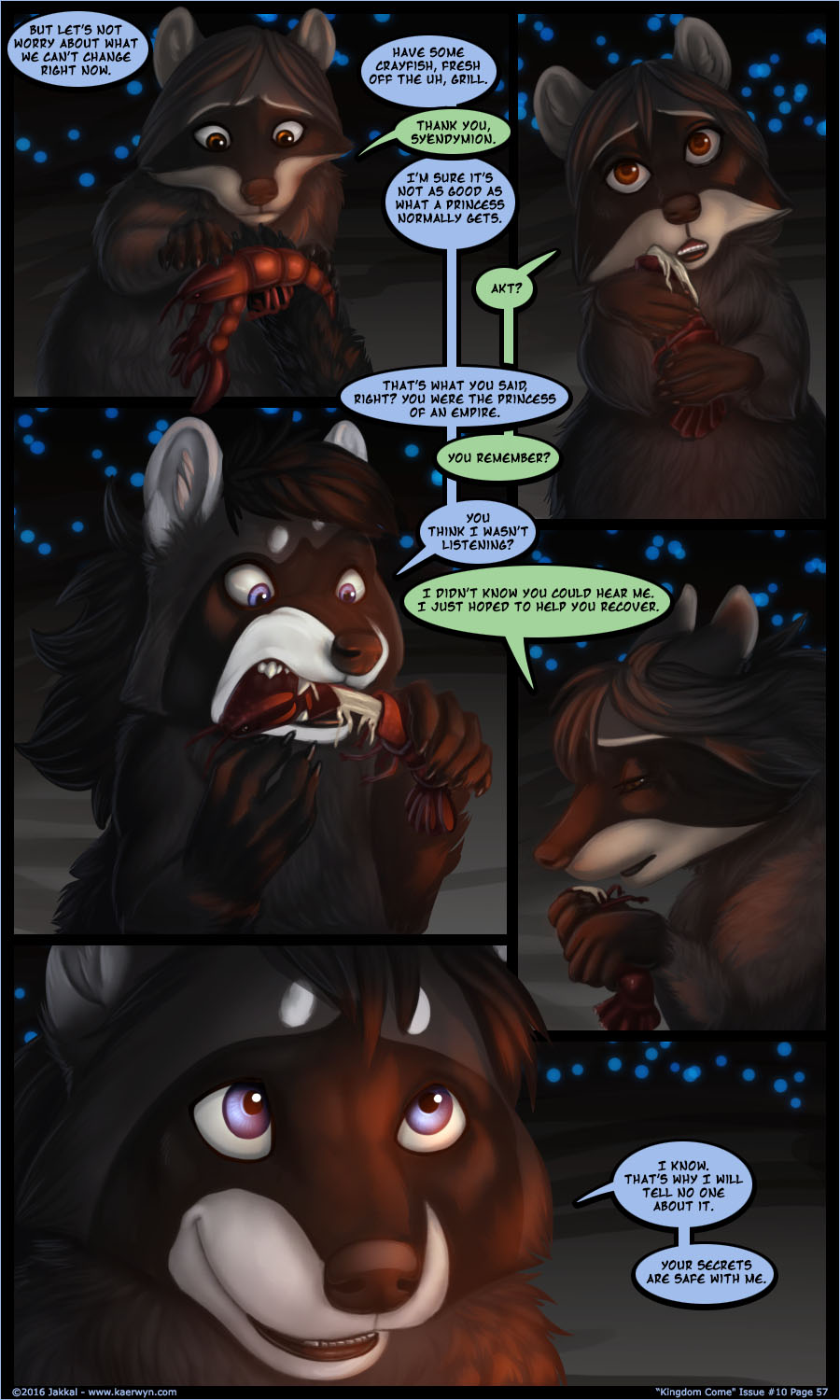 Issue 10 Page 57