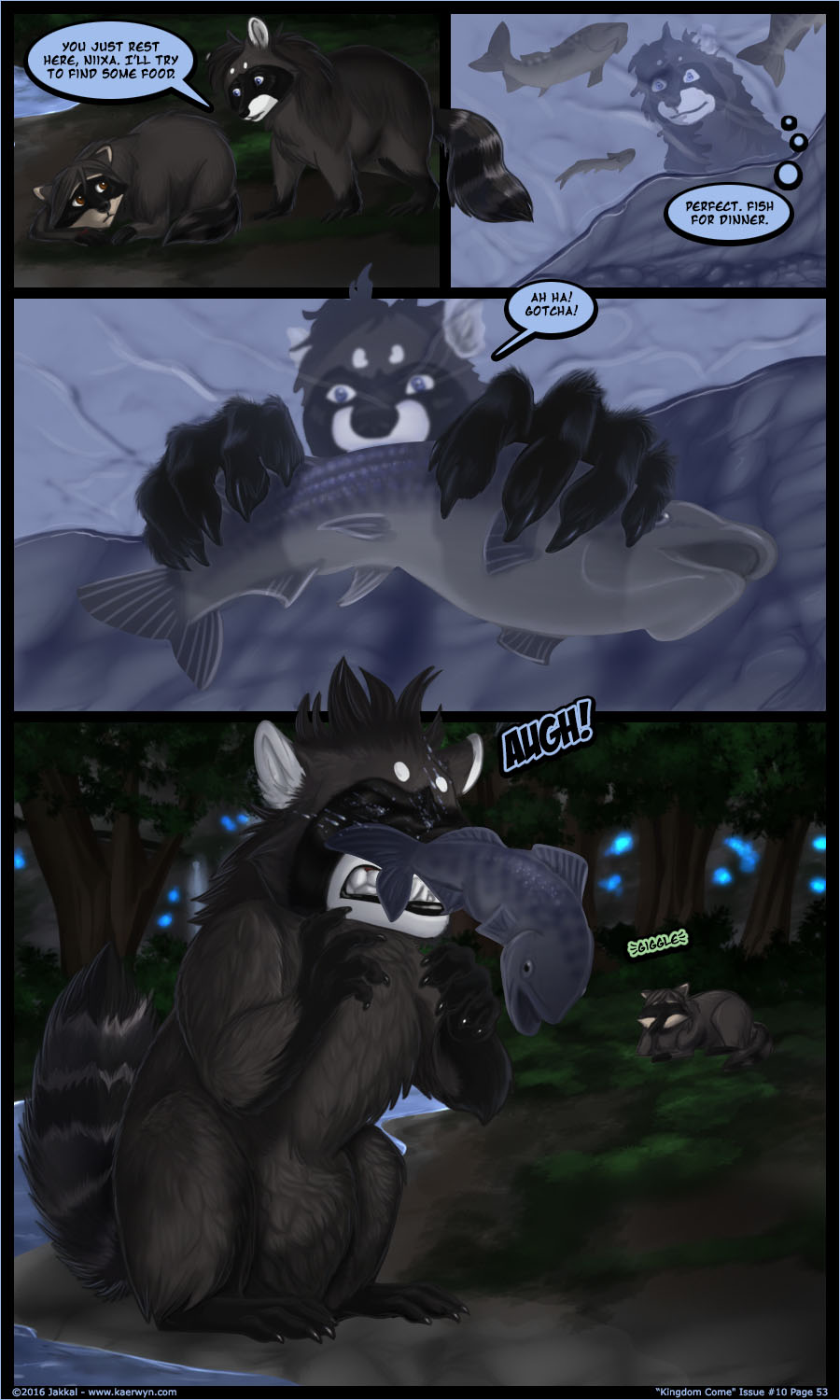 Issue 10 Page 53