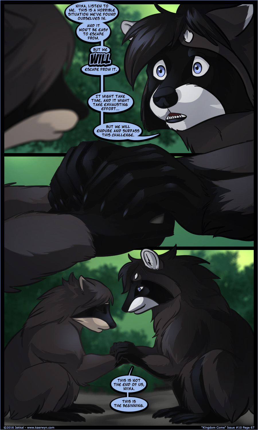 Issue 10 Page 67