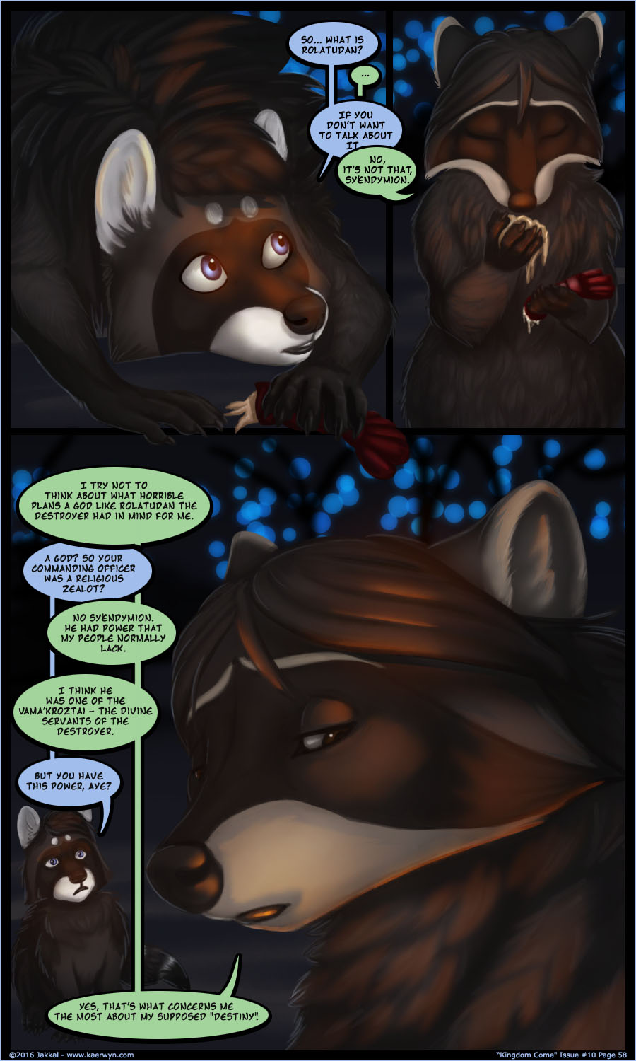 Issue 10 Page 58