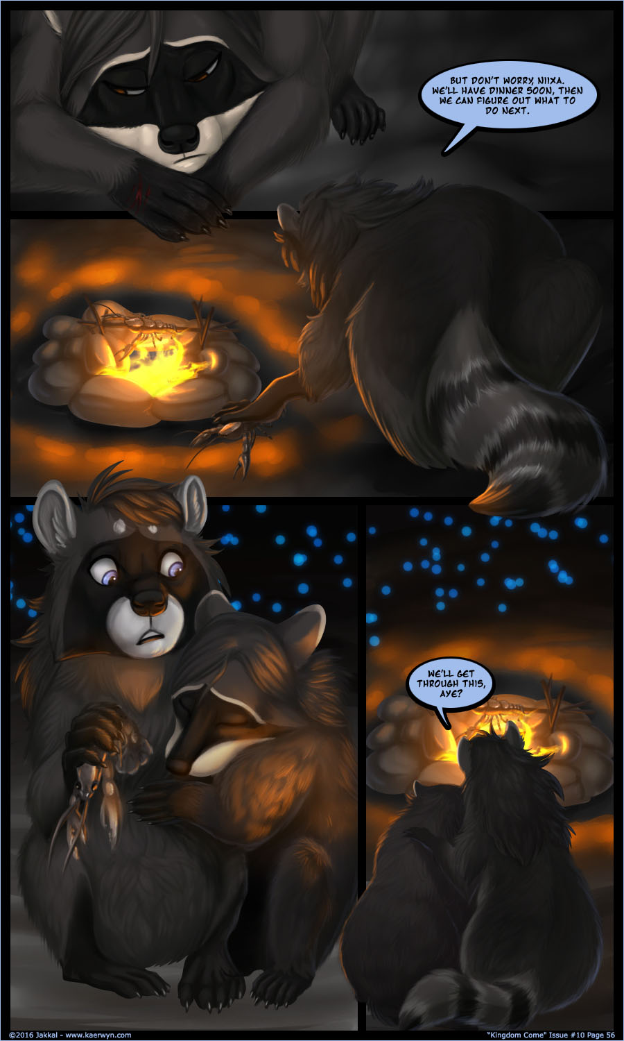 Issue 10 Page 56