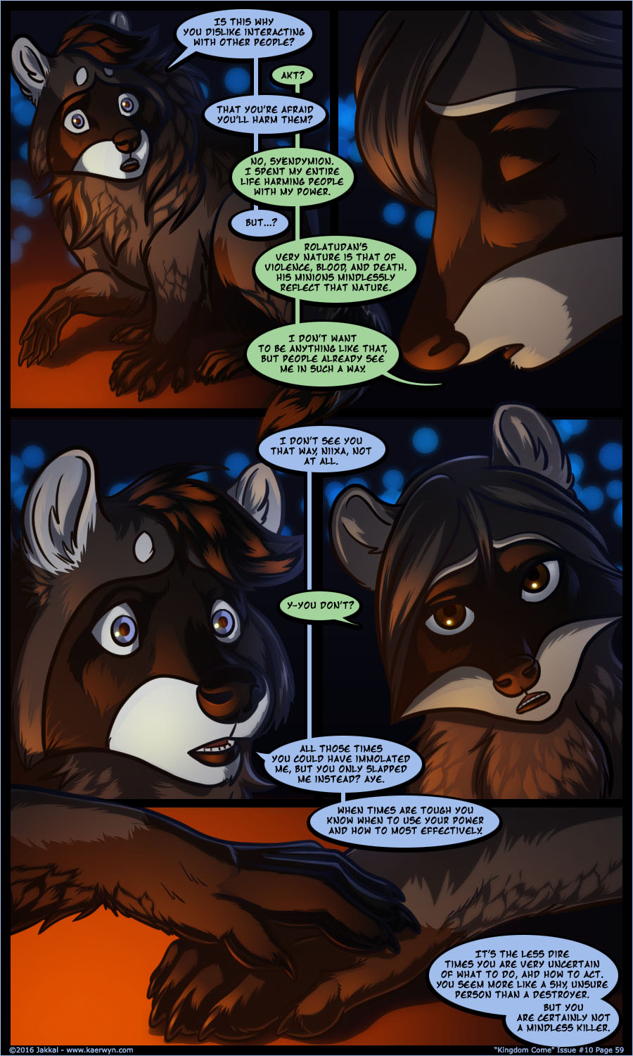 Issue 10 Page 59