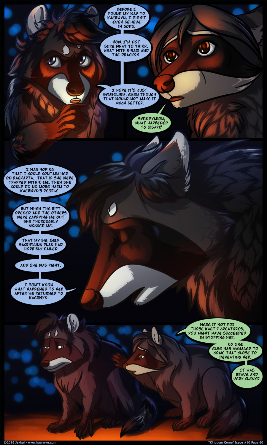 Issue 10 Page 60