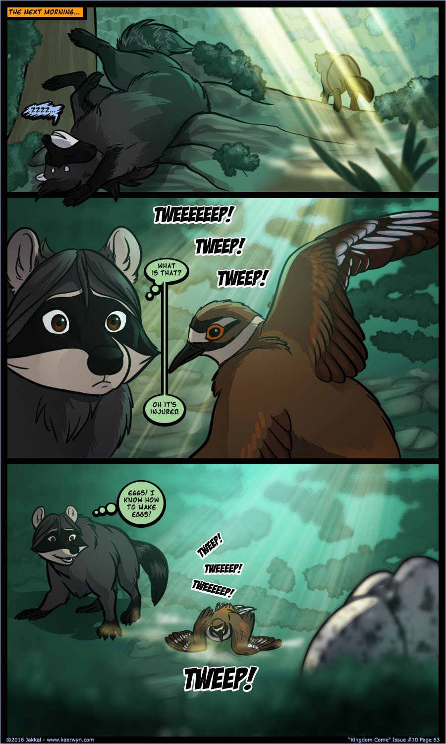 Issue 10 Page 63