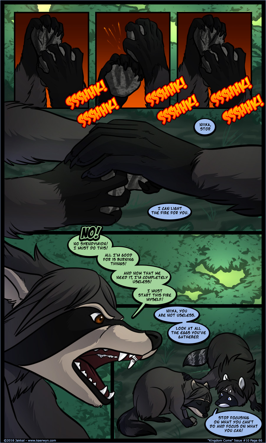 Issue 10 Page 66