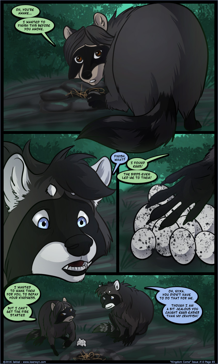 Issue 10 Page 65