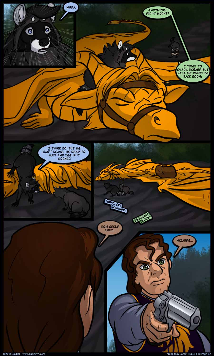 Issue 10 Page 82