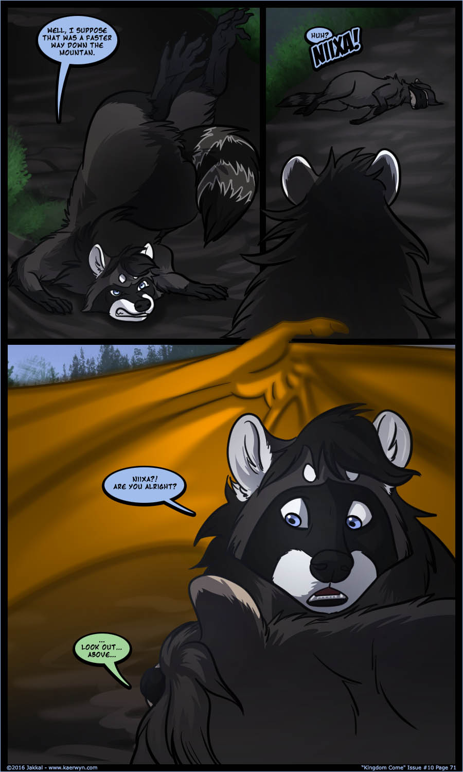 Issue 10 Page 71